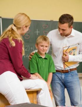 Parents-and-Teachers-Can-Resolve-School-Problems