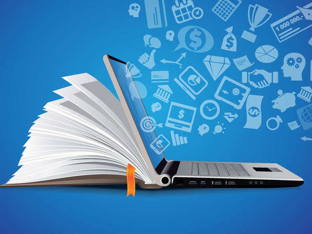 e-learning-platforms-slowly-changing-indian-education-landscape